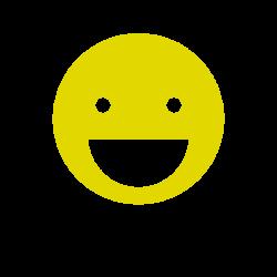 noun_Smile_2169785